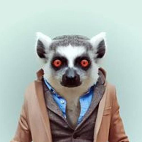 Elias Tellez's avatar