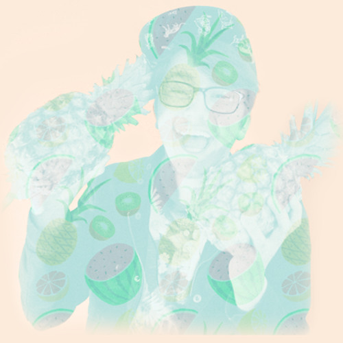 Raggle Fraggle!'s avatar
