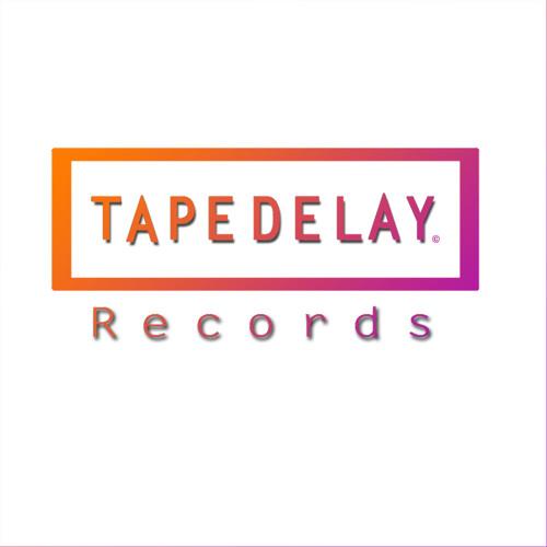 pt tape delayed sund subscribe - 500×500