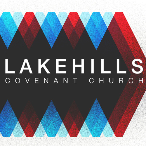 Lakehills Covenant Church's avatar