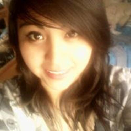 Dani Mateos's avatar