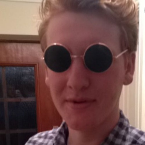 Euan McDonnell's avatar