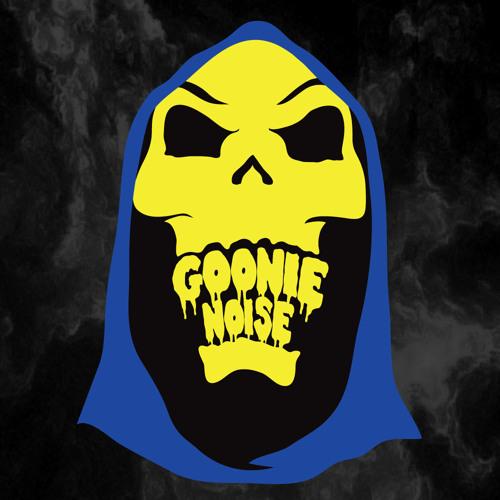 Goonie Noise's avatar