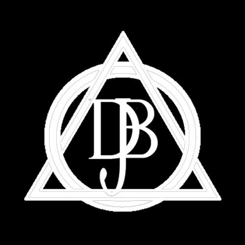 DJB House's avatar