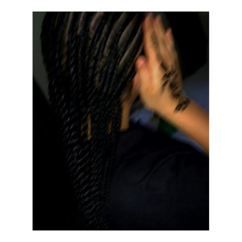badgal's avatar