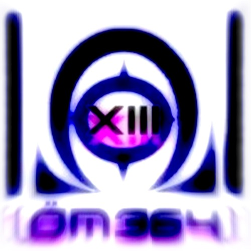 BIOMEGA-XIII's avatar