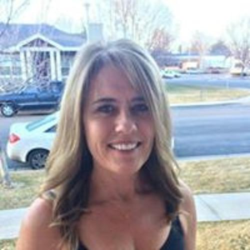 Tiffany Heywood's avatar