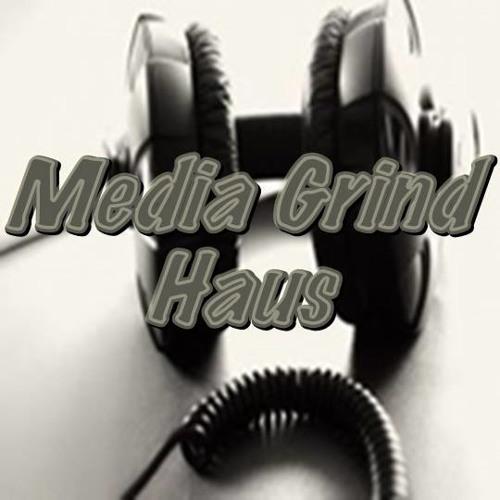 Media Grind Haus's avatar