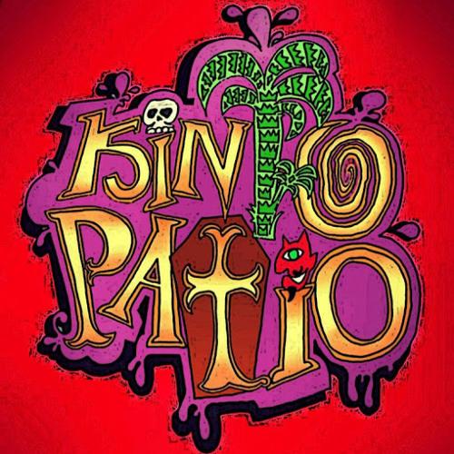 Quinto Patio's avatar