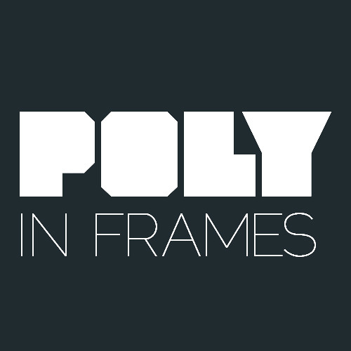 Poly in Frames's avatar