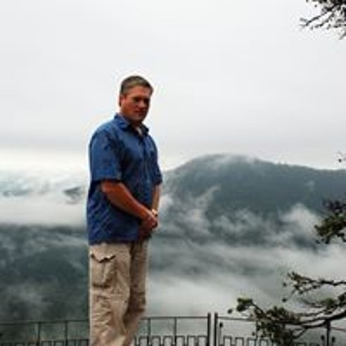 Doug Kroll's avatar