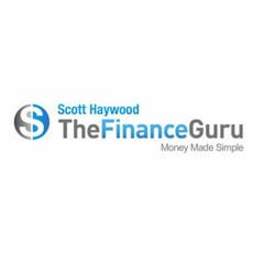 The Finance Guru