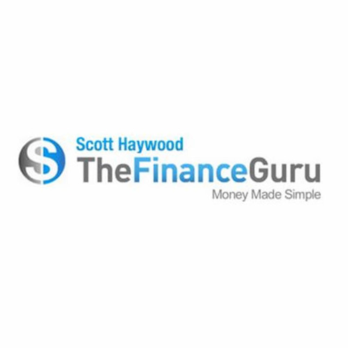 6PR Breakfast Finance 17-2-21 | Australia To Open Flat #thestocktowatch
