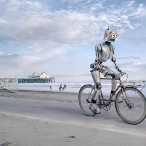 robotslikeus's avatar