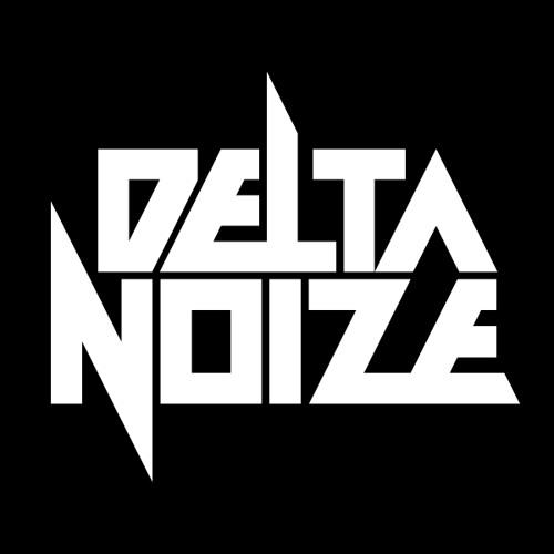 Delta Noize's avatar