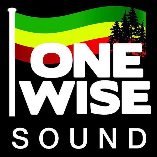 One Wise Sound's avatar