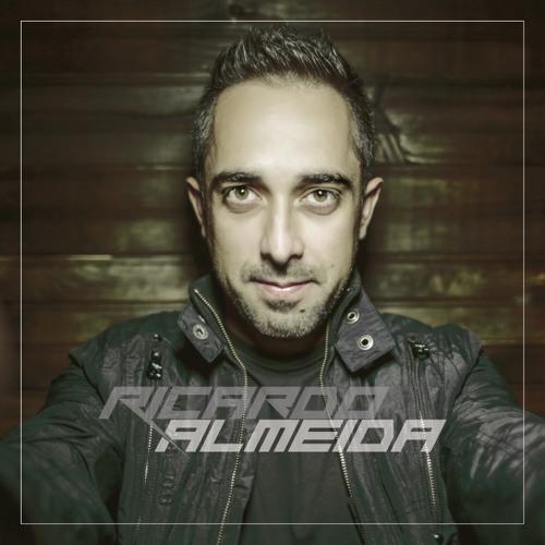 DJ Ricardo Almeida's avatar