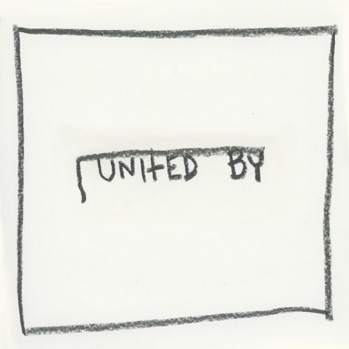 UnitedBy's avatar