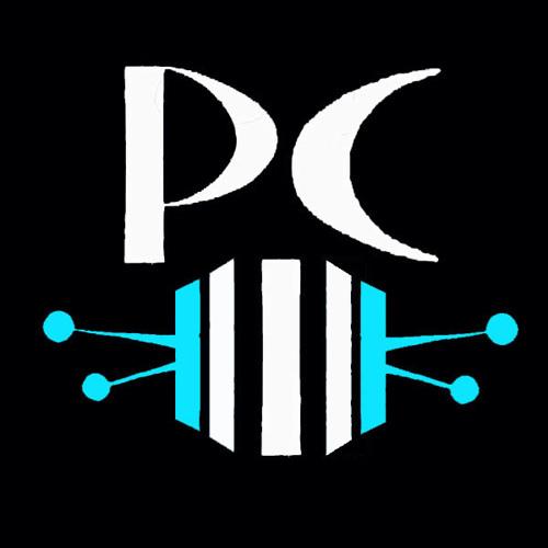 P C III's avatar