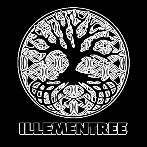 illementree's avatar