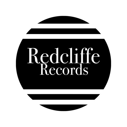 Redcliffe Records's avatar