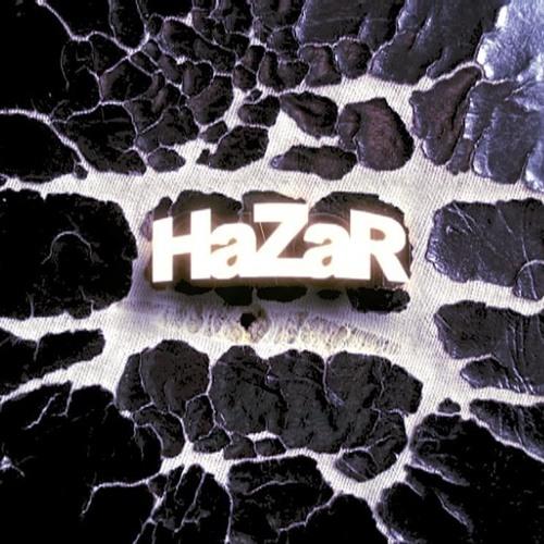 HaZaR's avatar