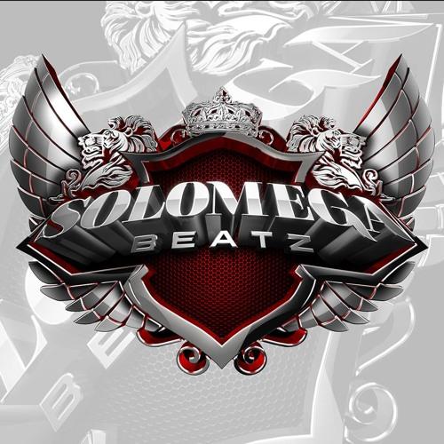 SoloMega Beatz's avatar