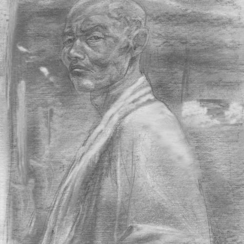 soul monk's avatar