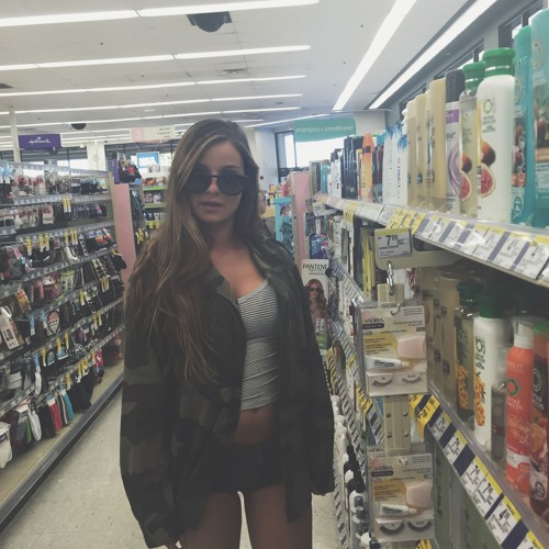 Jasmine Ammons's avatar