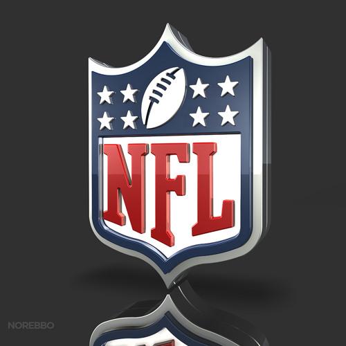 Ryan Tracy NFL's avatar
