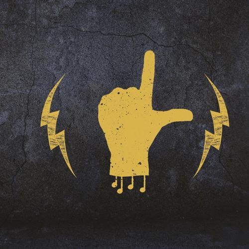 thelongbox's avatar