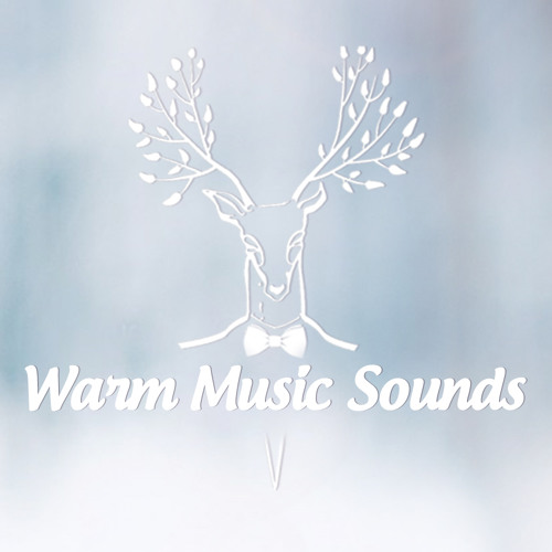 Warm Music Sounds's avatar