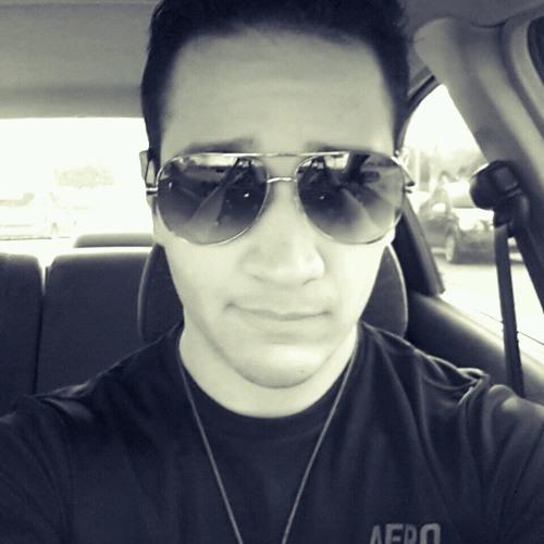 Marko Simonovic's avatar