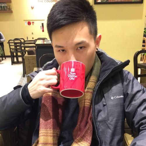 miiikle's avatar