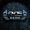 Ryos - Ryos Radio 001 2015-08-12 Artwork