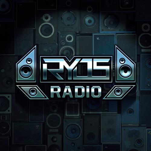 RYOS RADIO's avatar