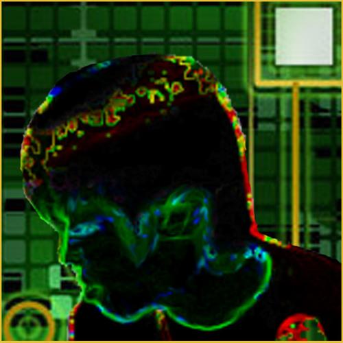 keios.'s avatar