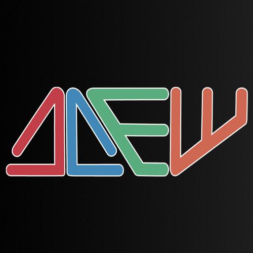Ade Wibayu's avatar