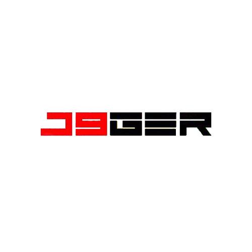 J9GER's avatar