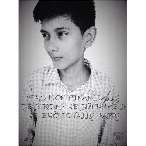 Fahad Naveed 5's avatar