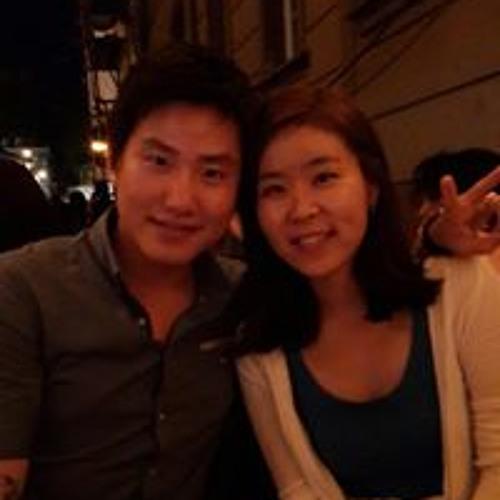 Suhwan Cho's avatar
