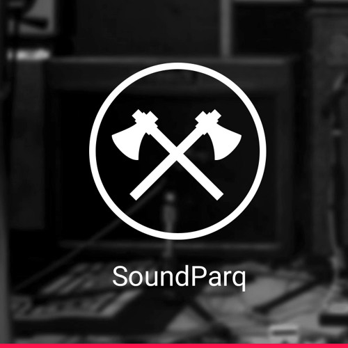 SoundParq's avatar