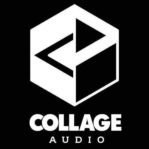 Collage Audio's avatar