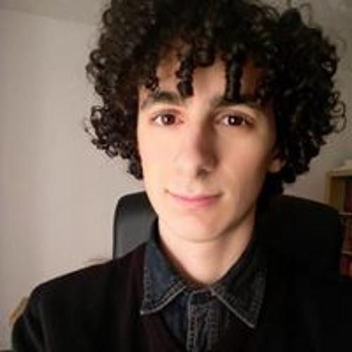 Rodrigo Jorge Moura's avatar