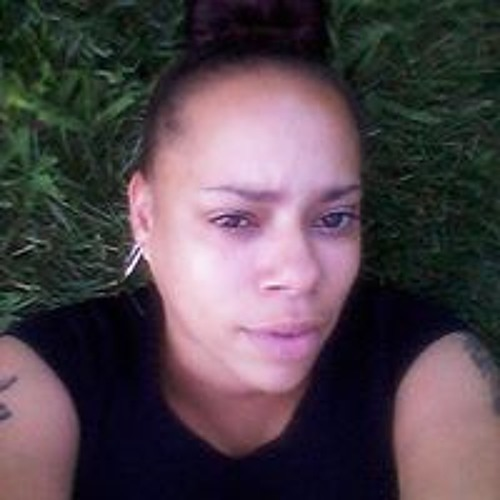 Cynne Shennell Washington's avatar
