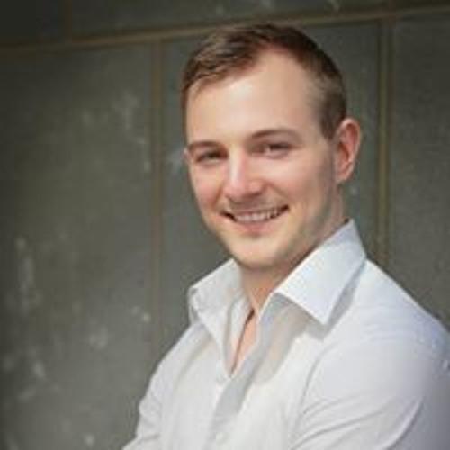 Rob Mellett's avatar