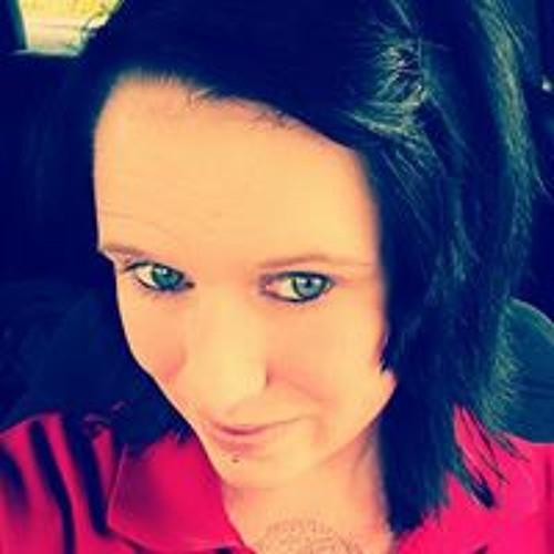 Mia Maria Jurentschk's avatar