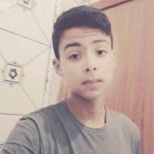 Guuh Silva's avatar