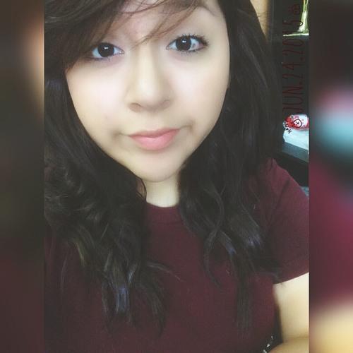 Melani.'s avatar