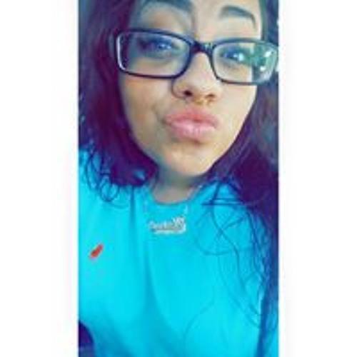 Babyrissa420's avatar